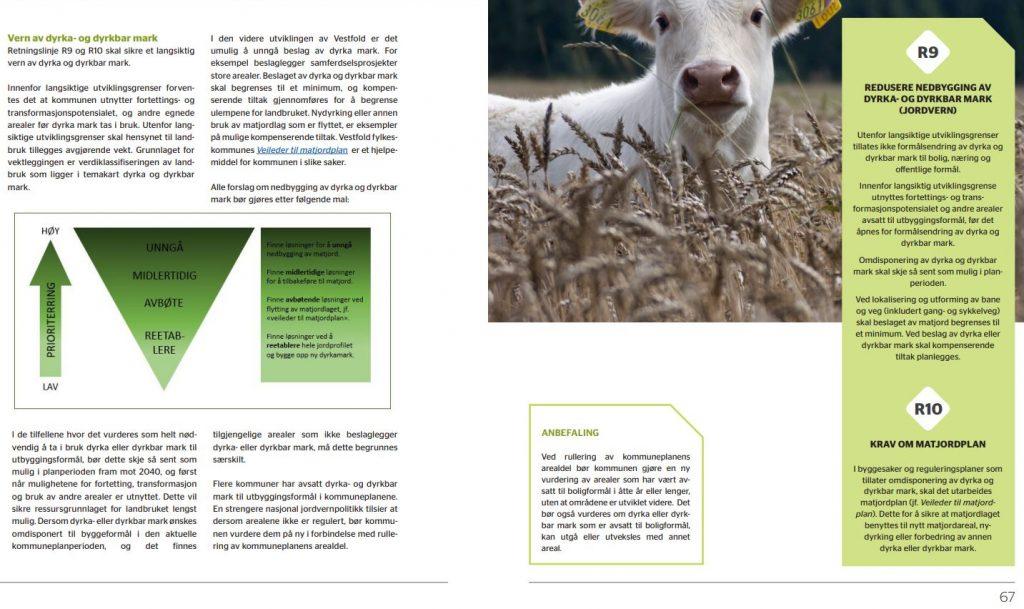 s. 66 og 67 i revidert RPBA